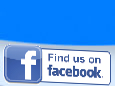 Find PBRC on Facebook
