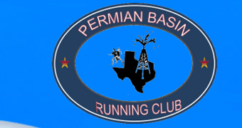 Permian Basin Running Club