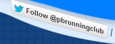 Follow PBRC on Twitter